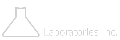 ACTA Laboratories